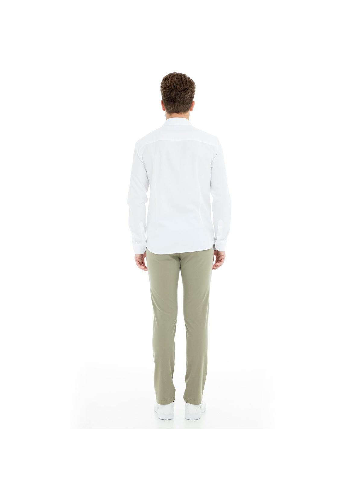 b0c2ccae35461 Dockers Erkek Pantolon Yeşil   Morhipo   23950795